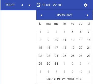 vpportal_calendar