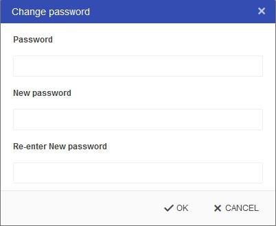 vpportal_change_password