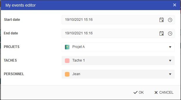 vpportal_create_event_editor