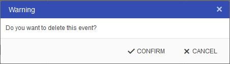 vpportal_delete_event