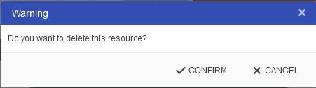 vpportal_delete_resource