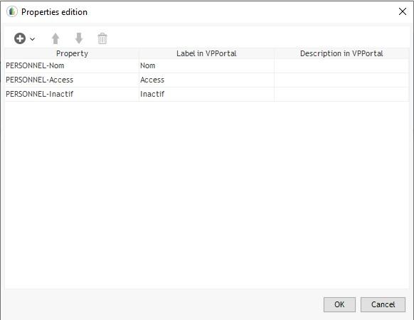 vpportal_editor_editable_data