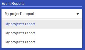 vpportal_event_report_list