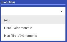 vpportal_events_filter
