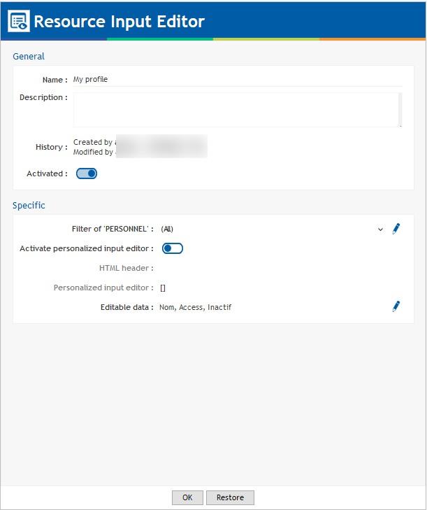 vpportal_resource_editor