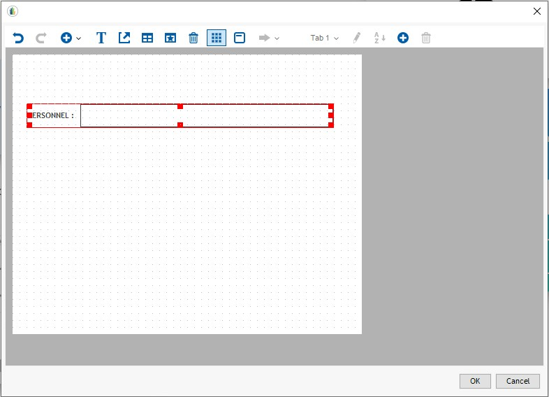 vpportal_resource_editor_custom