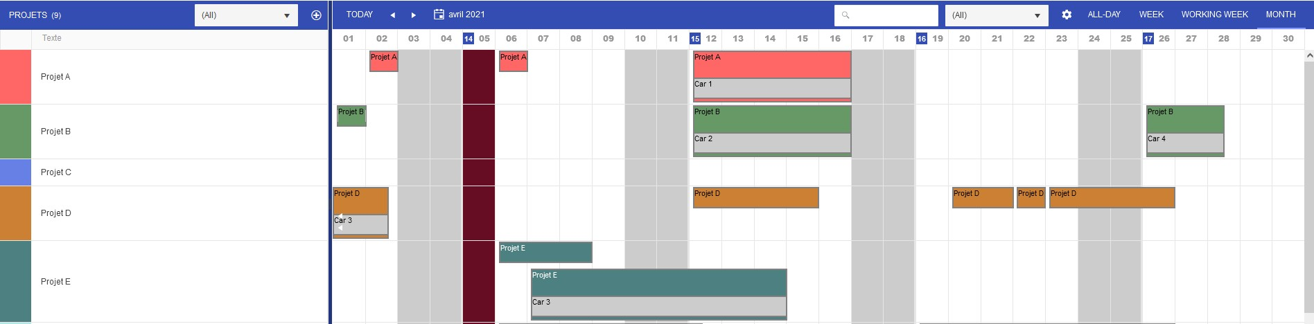 vpportal_schedule_month_view
