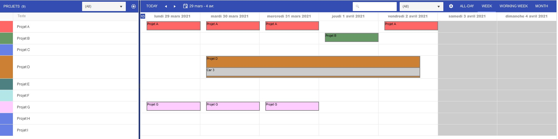 vpportal_schedule_week_view