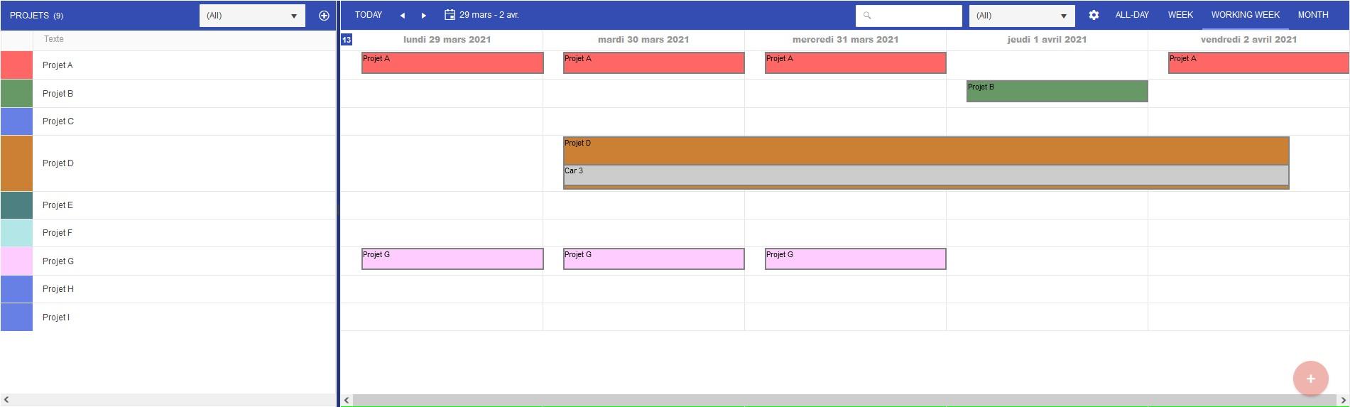 _vpportal_schedule_working_week_view