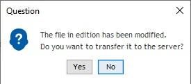 vppublipost_file_modified