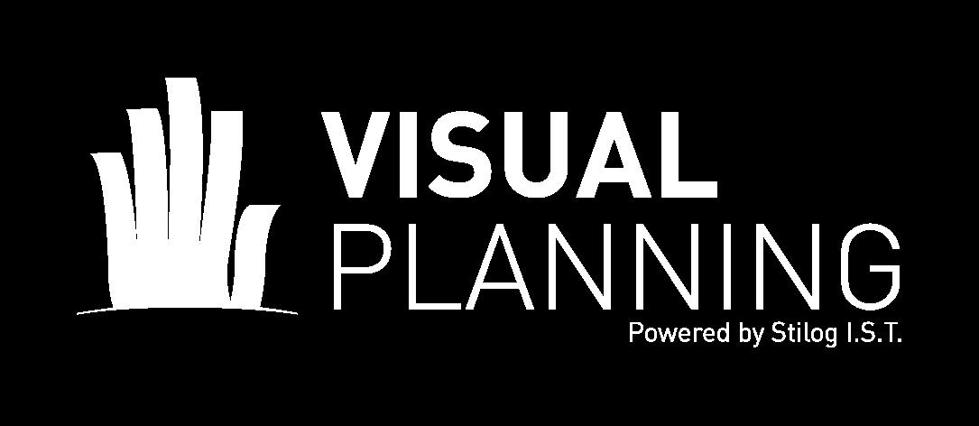 Logo-Visual Planning-blanc