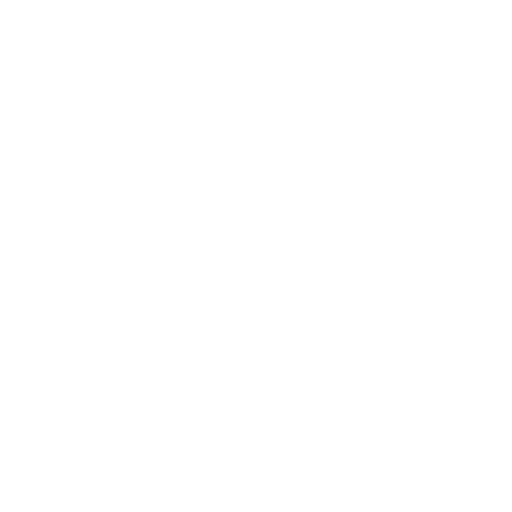 icon main user