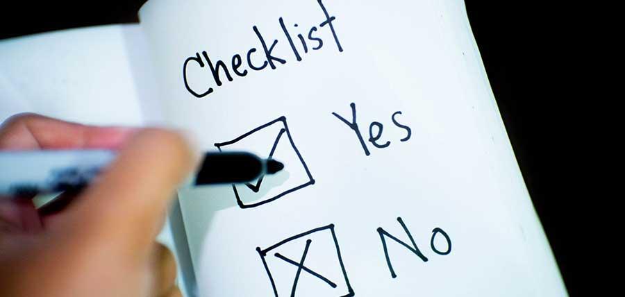 6 conseils pour trouver le logiciel de planification parfait