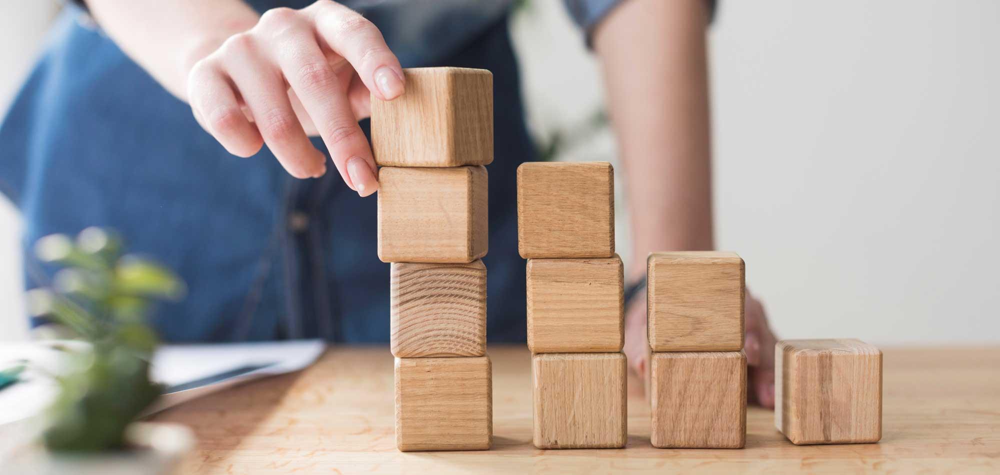 9 competences a mettre en avant